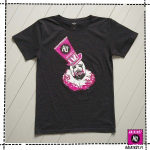 Product_T-Shirts_M
