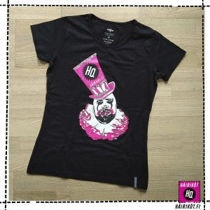 Product_T-Shirts_W