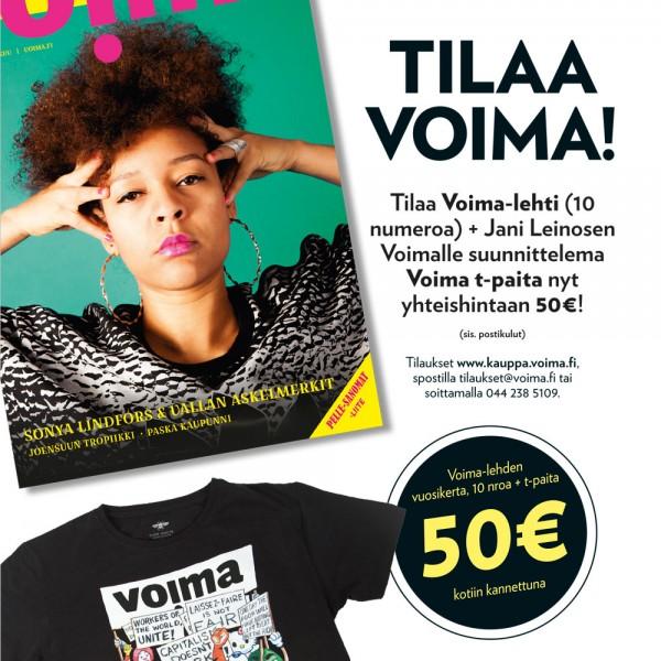 Voima_ja_paita
