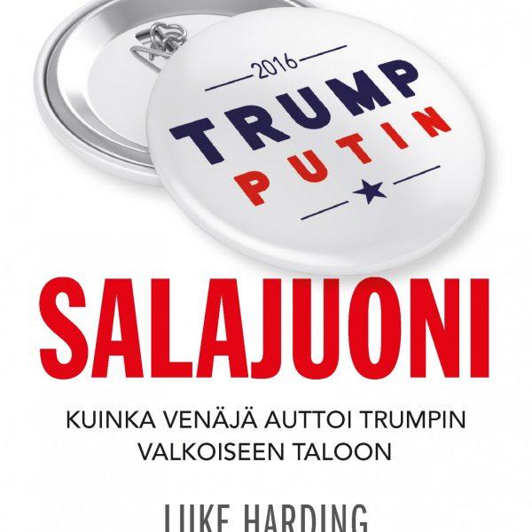 Salajuoni_kansi